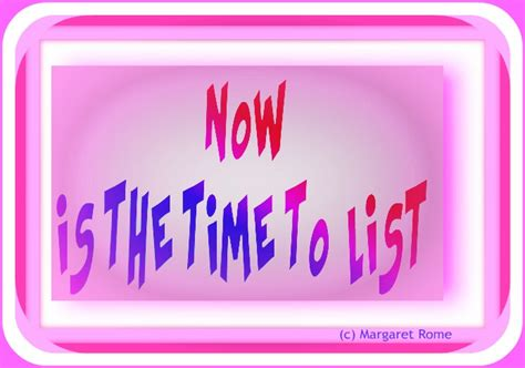 best time to list a house when is the best time to list a baltimore house