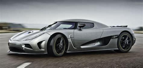 koenigsegg agera rx a new shot of my koenigsegg legera concept autos