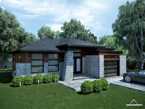 Zone Sismique Habitation Malie Maison Moderne 3d Anne V2