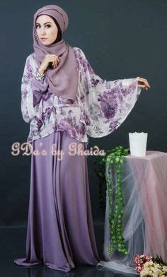 Ghaida Gamis 1000 images about muslim fashion ideas on casual wear hijabs and tutorial
