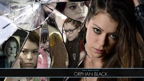 wallpaper hd orphan black orphan black wallpaper by infected beats on deviantart