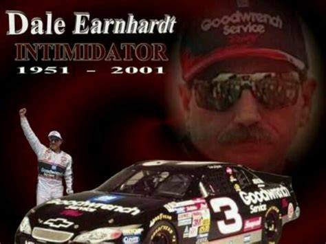 Dale Earnhardt Meme - happy birthday dale nascar pinterest