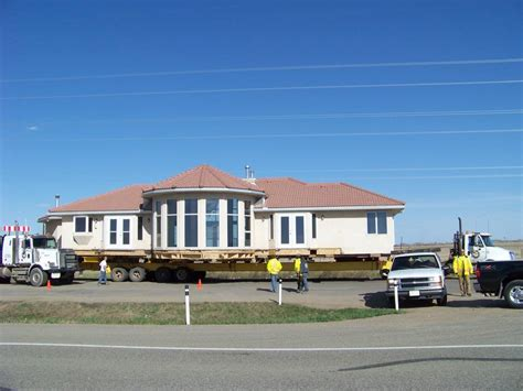 house movers edmonton house movers calgary 28 images moving century ramsay home cheaper than rebuild