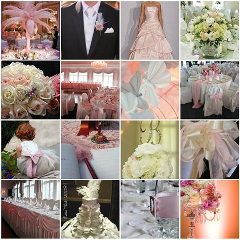 wedding themes and pictures tbdress blog the effortlessly unique butterfly wedding themes
