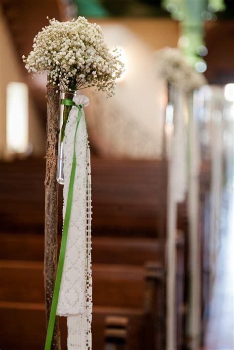 Kirchenbã Nke Hochzeit by Hochzeit Fachwerk