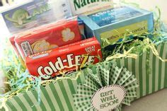 Www Traderjoes Com Gift Card - 1000 images about gift basket and school auction ideas on pinterest school auction