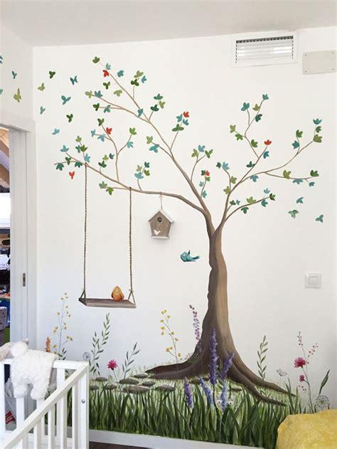plantillas de decoracion navideñeo arbol m 225 s de 1000 ideas sobre dibujo de arbol genealogico en arbol genealogico imagenes