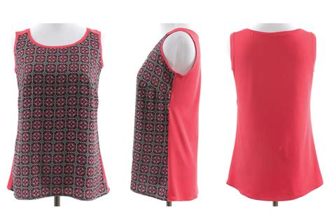 sewing pattern tank top top four tank top sewing patterns for 2015