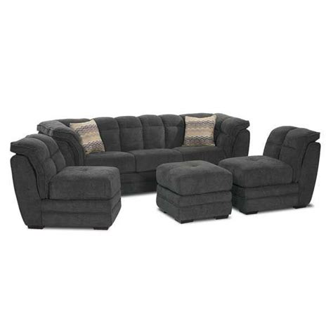 pit sectional couch 17 best ideas about pit sectional on pinterest pit couch