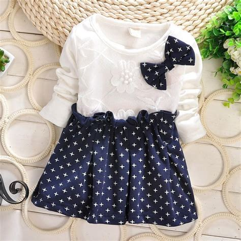 swinging on a star baby clothes cute baby girl clothes for winter kids clothes zone