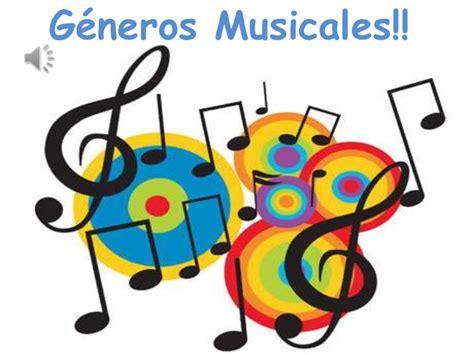 imagenes de videos musicales g 233 neros musicales