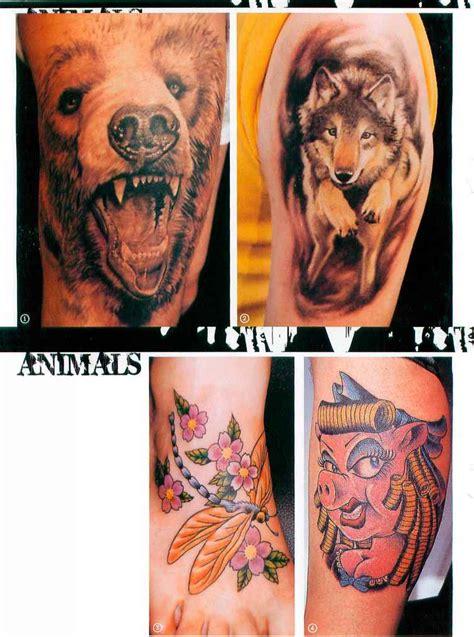 one love tattoo geneva sabine gaffron tattoo tattoo gallery tattoo magic