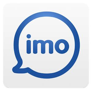 app imo beta free calls and text apk for windows phone