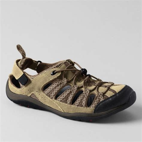 Sandal Adventure Trekker Consina beige s trekker closed toe sandals http picvpic shoes sandals beige s trekker