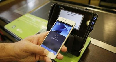 6 questions you probably about apple pay