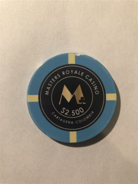 casino chip   day discussed  general discussionoff topic  wizard  vegas page