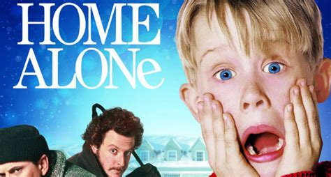 home alone wiki fandom powered by wikia