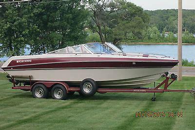 four winns boat trailer wheels four winns boats for sale in le claire iowa