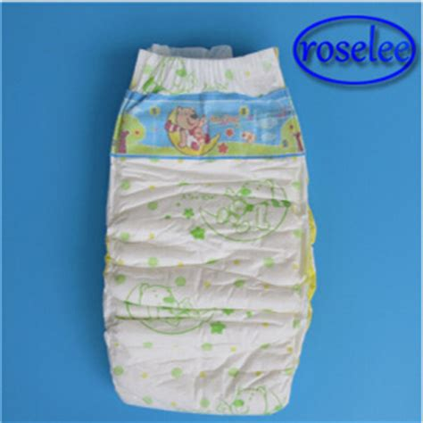 disposable diapers baby disposable diapers manufacturer china napkin