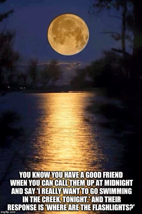 Good Friends Meme - good nigh friends imgflip