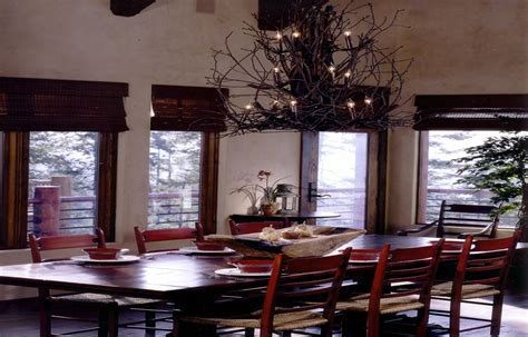 Dining Room Lighting Tips Dining Room Lighting Tips Welcome To Ciao Interiors