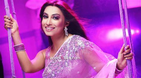 full hd video kranti kranti redkar marathi actress photos biography wallpapers