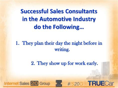 Where To Find Sales Chris Saraceno Secrets Of The Best Automotive Sales Consultants And
