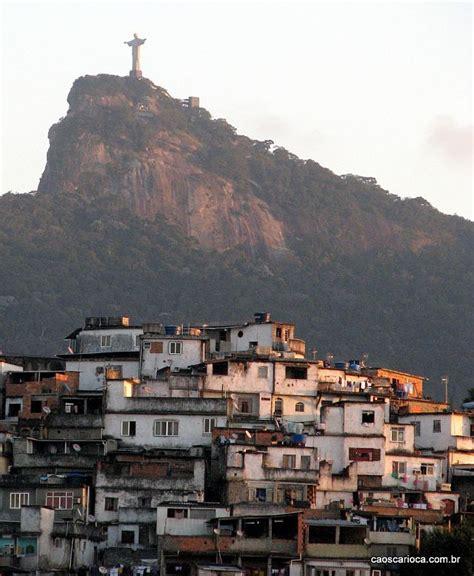 Famous Apartments rio de janeiro favelas