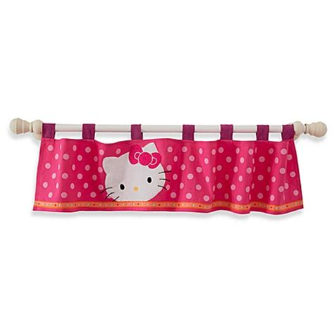 bed bath and beyond aeropress www bed bath and beyond hello kitty furniter com party