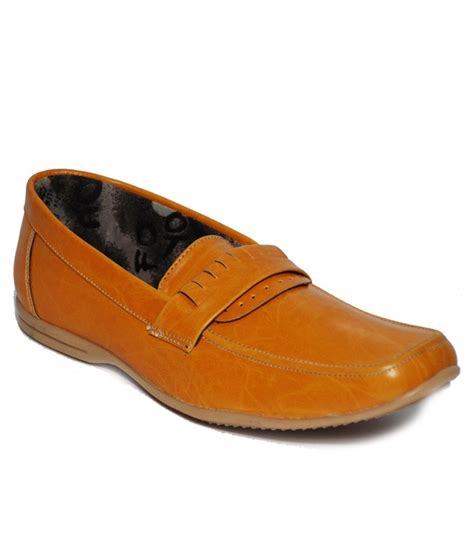 coloured loafers mens colored loafers 28 images colored loafers for 28