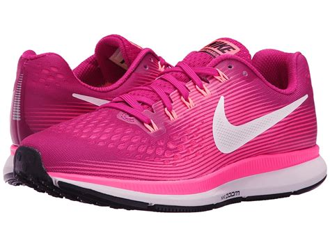 best athletic shoes for underpronation best running shoes for underpronation 28 images the