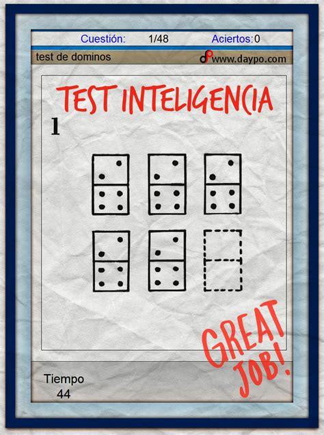 preguntas capciosas de ortografia un test de inteligencia muy bueno tests pinterest