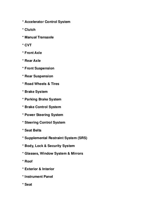 security system 2010 nissan sentra seat position control 2010 nissan sentra service repair manual download