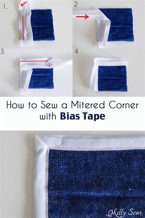 How To Make Quilt Binding On The Bias by 1000 Ideas About Mitered Corners On Bias Quilts And Quilt Binding