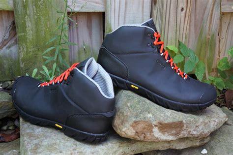 mountain bike winter shoes new lighter giro empire vr90 mountain bike shoes