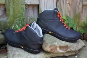 best winter mountain bike shoes new lighter giro empire vr90 mountain bike shoes