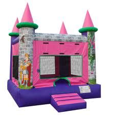 Bounce House Tallahassee by Tallahassee Bounce House Rentals