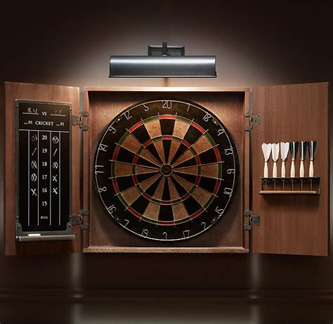 dartboard cabinet without dartboard dart board cabinet with lights roselawnlutheran