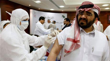 coronavirus cure