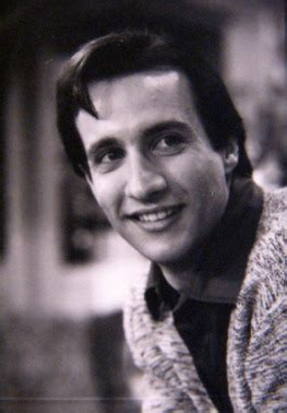 perfect strangers online episode guide  unaired pilot
