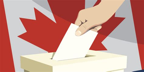 in canada advance voting canada election 2015 info for eager canadians