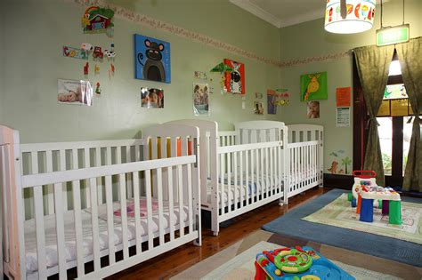The Cottage Preschool by Gallery Bunny Cottage Preschool Day Care Centre