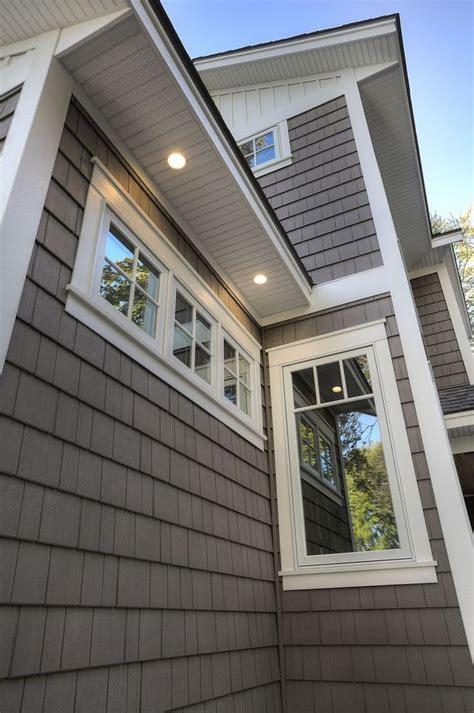 best exterior trim colors 25 best ideas about exterior windows on pinterest black