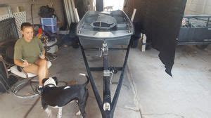 boat trailer tires phoenix az new and used bass boats for sale in phoenix az offerup