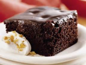 chocolate pudding cake recipes dishmaps