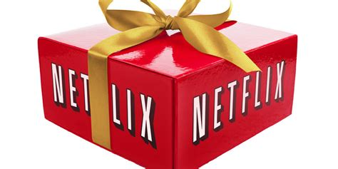 best christmas movies and tv on netflix canada what to