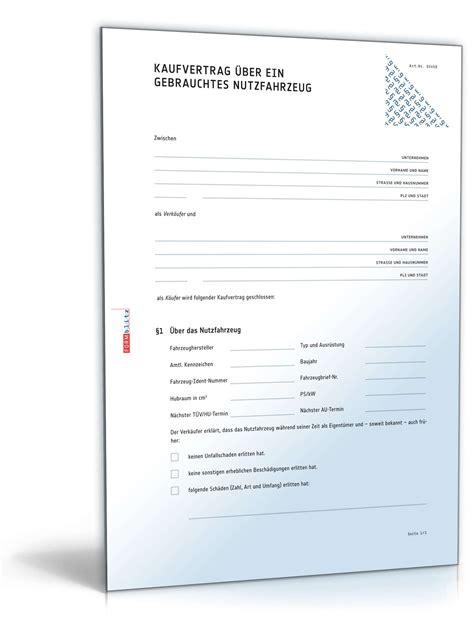Kaufvertrag Auto Deutsch Englisch by Kaufvertrag Auto Englisch Download Free Ntbackup