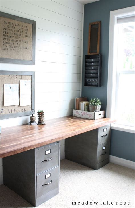 17 best ideas about home office on desks for