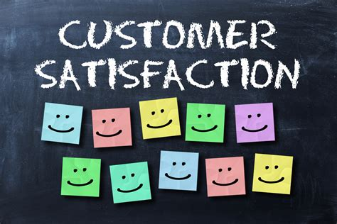 Happy Friday Survey Feedback by News Woolworths Tops 2016 Customer Satisfaction Index