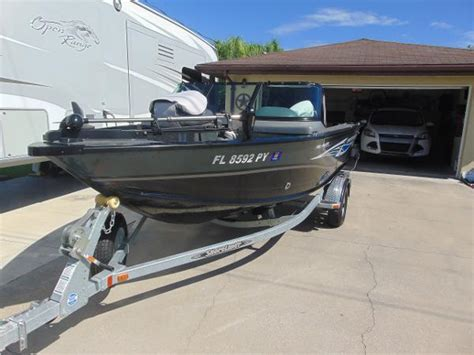 used boats for sale in okeechobee fl new and used boats for sale in okeechobee fl
